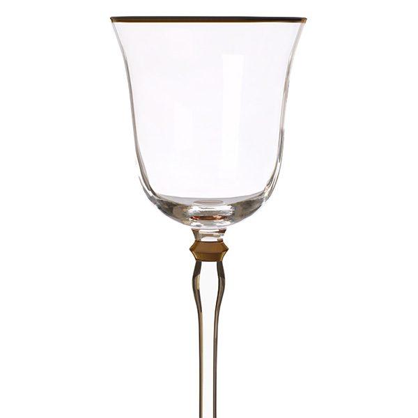 Classic White Wine Glass