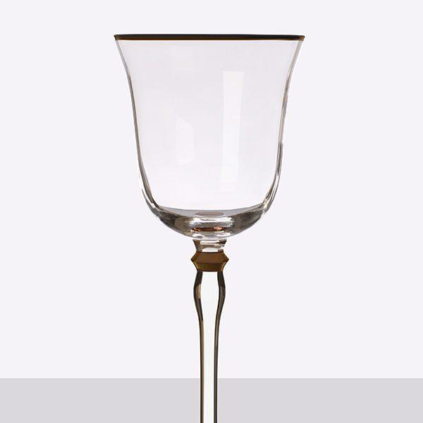 Classic White Wine Grey (2)