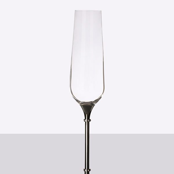 bling-bottom-champagne-silver