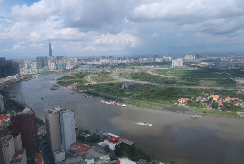 ho-chi-minh-from-sky-deck